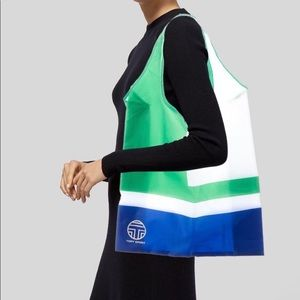 Tory Burch Bags - Tory Sport Bag
